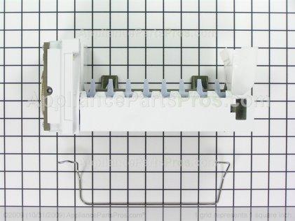 Whirlpool W10882923 Icemaker Appliancepartspros Com