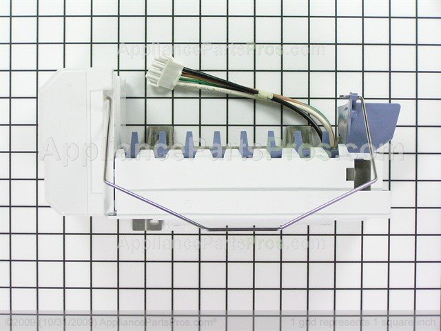 whirlpool icemaker w10884390 ap6030643_02_l whirlpool w10884390 icemaker appliancepartspros com Basic Electrical Wiring Diagrams at edmiracle.co