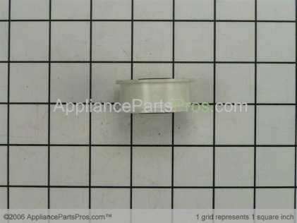 Whirlpool Idler Pulley 279640 from AppliancePartsPros.com