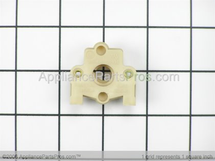 Whirlpool Ign Switch Kit- 12500019 from AppliancePartsPros.com