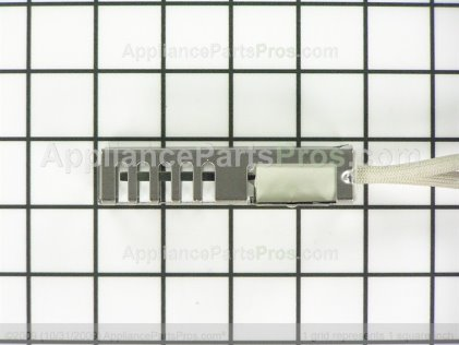 Whirlpool Ignitor, G 7432P140-60 from AppliancePartsPros.com