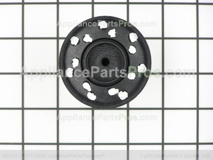 Whirlpool Impeller 8193951 from AppliancePartsPros.com
