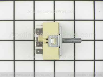 Whirlpool Inf Switch Kit ( Dual ) 12002125 from AppliancePartsPros.com