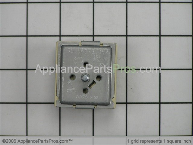 whirlpool 12002121 infinite switch kit appliancepartspros com whirlpool infinite switch kit 12002121 from appliancepartspros com