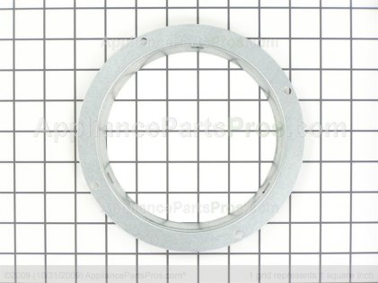 Whirlpool Inlet Ring 4026F008-51 from AppliancePartsPros.com