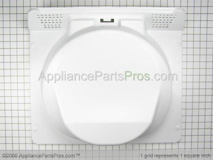 Whirlpool Inner Door/vented (aspk-Wht) 22003800 from AppliancePartsPros.com