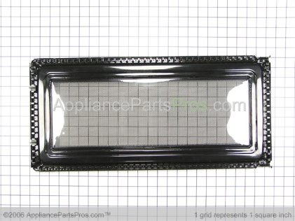 Whirlpool Inner Door with Glass 8169490 from AppliancePartsPros.com