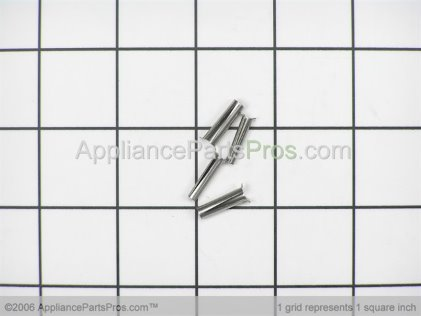 Whirlpool Insert (4-Pack) 4387491 from AppliancePartsPros.com