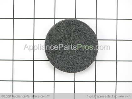 Whirlpool Insulation, Chute Do B8380701 from AppliancePartsPros.com