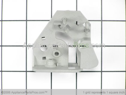 Whirlpool Interlock 8205572 from AppliancePartsPros.com