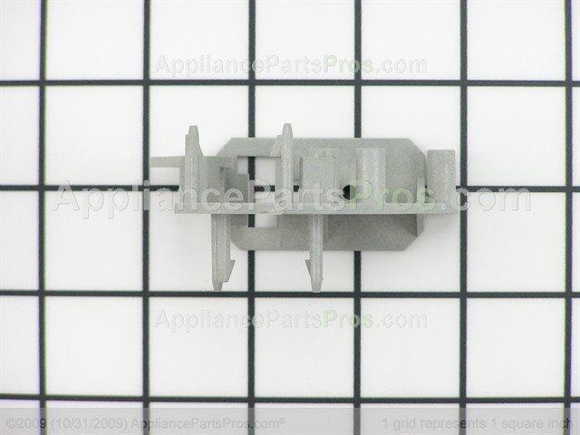 Whirlpool 8206209 Interlock Appliancepartspros Com