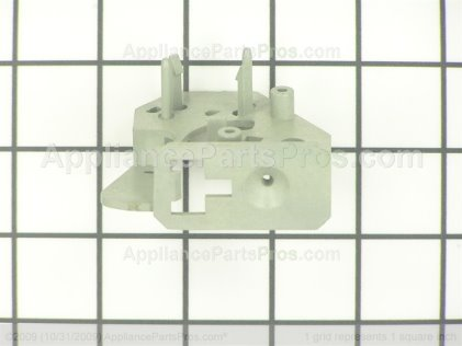 Whirlpool Interlock W10117909 from AppliancePartsPros.com