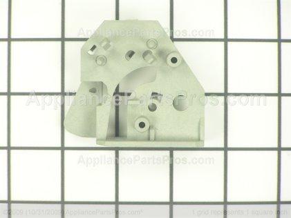 Whirlpool Interlock W10117909 from AppliancePartsPros.com