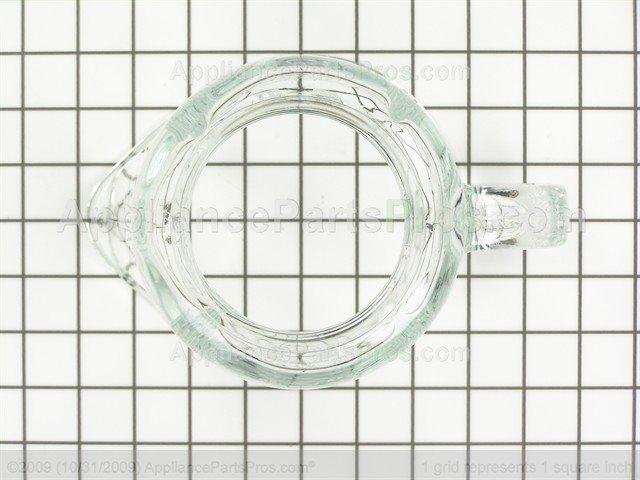Whirlpool Wpw10221782 Jar Appliancepartspros Com