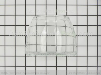 Whirlpool Jar For KitchenAid KPCG100PM1 Touchpad Does Not Respond AP6009189  From AppliancePartsPros.com