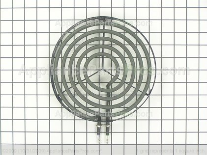 Whirlpool Jenn-Air Big Pot Canning Element YA145A from AppliancePartsPros.com