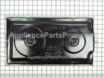 Whirlpool Jenn-Air Conventional Element Cartridge 87904 from AppliancePartsPros.com