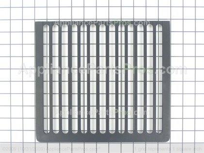 Whirlpool Jenn-Air Dual Grill Grate Accessory AE915 from AppliancePartsPros.com