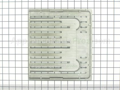 Whirlpool Jenn-Air Grill and Grate Kit 12001882 from AppliancePartsPros.com