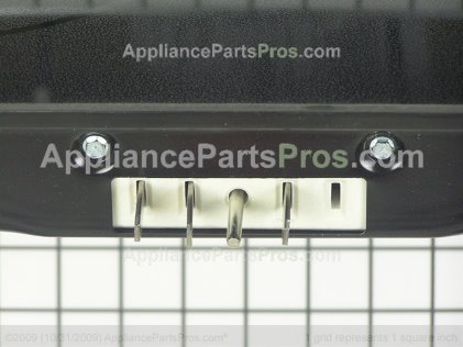 Whirlpool Jenn-Air Radiant Module Cartridge AR141B from AppliancePartsPros.com