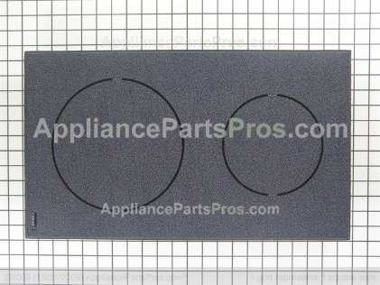 Whirlpool Jenn-Air Radiant Module Cartridge AR141W from AppliancePartsPros.com