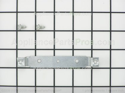 Whirlpool Kit, Bracket 12001898 from AppliancePartsPros.com