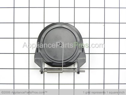 Whirlpool Kit, Chute Dr #3 R0000447 from AppliancePartsPros.com
