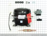 Kit, Compressor (R134A)