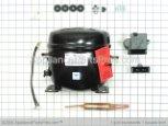 Kit, Compressor (R134A)