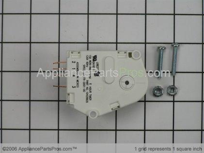 Whirlpool Kit, Defrost Timer R0168026 from AppliancePartsPros.com