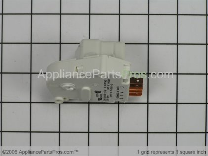 Whirlpool Kit, Defrost Timer R0168026 from AppliancePartsPros.com