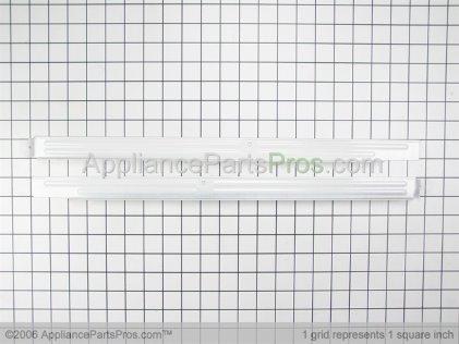 Whirlpool Kit, Door Trim (wht) 12002358 from AppliancePartsPros.com