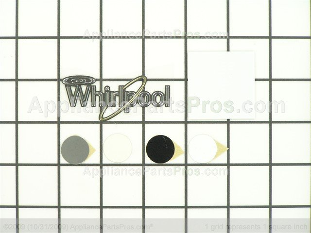whirlpool kit door w10395148 ap5272189_01_l whirlpool w10395148 kit door appliancepartspros com  at mifinder.co
