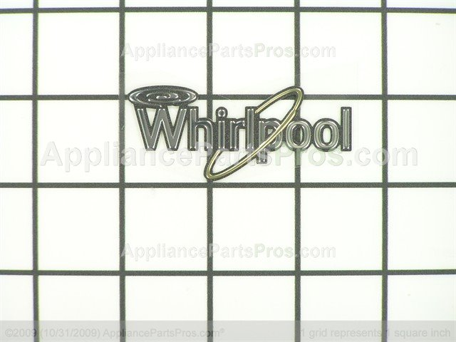whirlpool kit door w10395148 ap5272189_02_l whirlpool w10395148 kit door appliancepartspros com  at mifinder.co