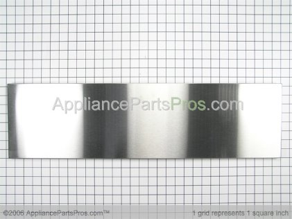 Whirlpool Kit, Drawer Panel (s 12002306 from AppliancePartsPros.com
