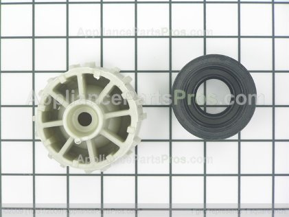 Whirlpool Kit, Drive Bell/seal R9900189 from AppliancePartsPros.com