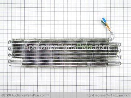 Whirlpool Kit, Evap Replacemen 12001919 from AppliancePartsPros.com