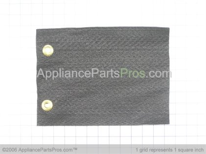 Whirlpool Kit, Evap Replacemen 12001919 from AppliancePartsPros.com