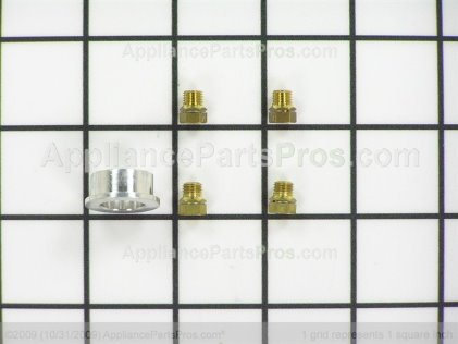 Whirlpool Kit-Nat. 74007389A from AppliancePartsPros.com