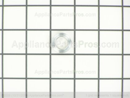 Whirlpool Kit, Nat to Lp 74008223 from AppliancePartsPros.com