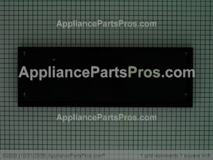 Whirlpool Kit, Recirculate (52 49001179 from AppliancePartsPros.com