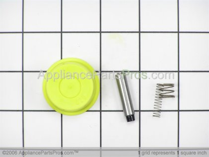 Whirlpool Kit, Repair (380726,27) 24001122 from AppliancePartsPros.com