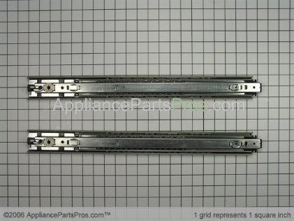 Whirlpool Kit, Slide Drawer 12002683 from AppliancePartsPros.com