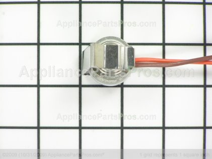 Whirlpool Kit, Thermostat R0161089 from AppliancePartsPros.com