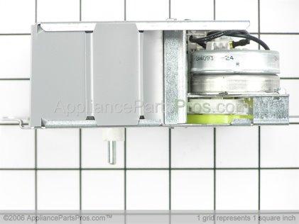 Whirlpool Kit-Timer 12001152 from AppliancePartsPros.com