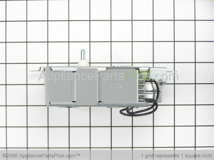 Whirlpool Kit-Timer 12001153 from AppliancePartsPros.com