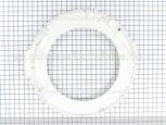 Kit, Tub Cover.gasket