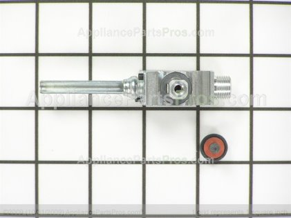 Whirlpool Kit, Valve & Screw ( 12002283 from AppliancePartsPros.com