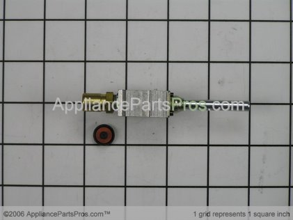 Whirlpool Kit, Valve & Screw ( 12002287 from AppliancePartsPros.com