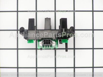 Whirlpool Rotor Position Sensor Kit W10183157 from AppliancePartsPros.com